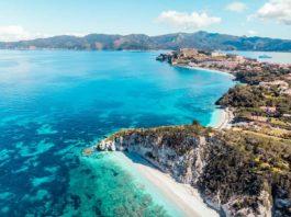Isola d'Elba Mare bello Toscana posti dove andare 2021