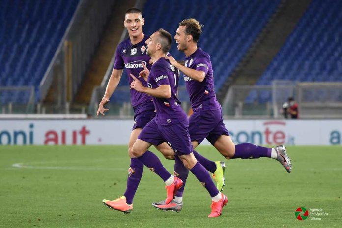 Debutto col Torino, la Juve al Franchi il 25 aprile: ecco il calendario della Fiorentina nel campionato di Serie A 2020 - 2021