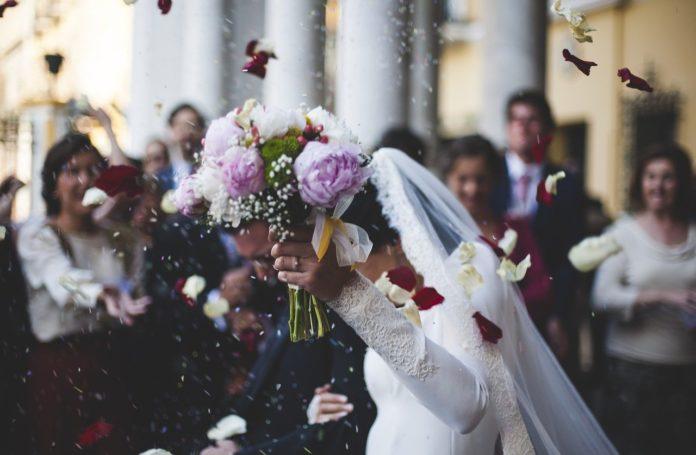 Bonus matrimonio, nel 2021 un aiuto per chi si sposa dopo il Covid: i requisiti