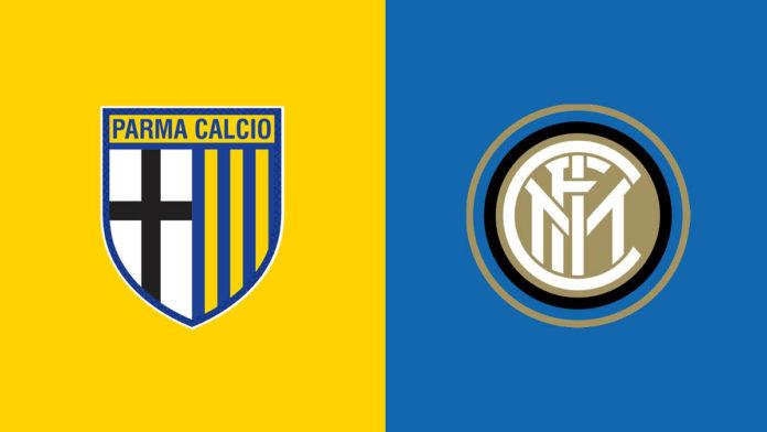 Dove vedere Parma Inter in tv: Sky o Dazn?