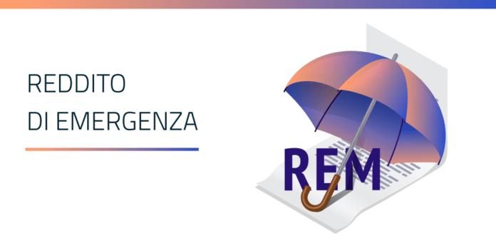 Reddito emergenza Inps scadenza domanda requisiti