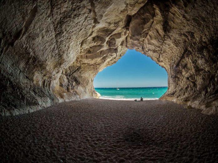 App Sardegna sicura modulo registrazione turisti per entrare