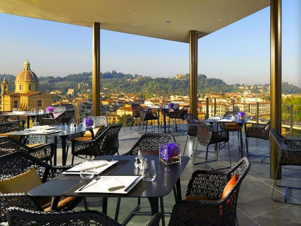 Sesto on Arno aperitivo gourmet prezzi
