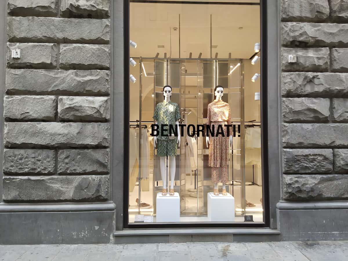 Saldi estivi 2020 a Firenze, in Toscana e in Italia: data di ...