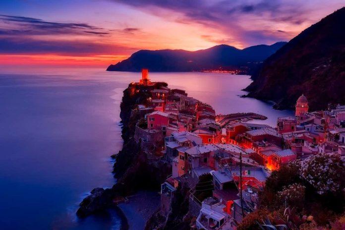 Bonus vacanze 2020 Italia come richiedere ottenerlo guida