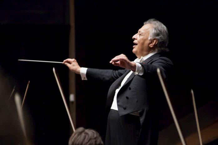 Teatro Maggio musicale fiorentino programma concerti biglietti giugno luglio 2020