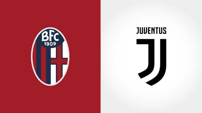 Dove vedere Bologna Juventus in tv: sky o dazn?