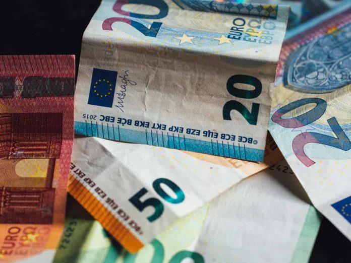 Bonus 600 euro aprile: partite Iva, Inps e casse private, le novità