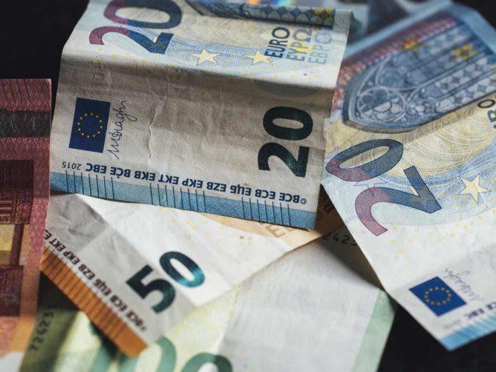 Professionisti: bonus 600 euro confermato per aprile, rinviato per maggio