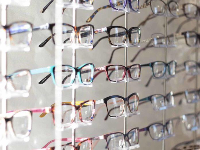 Bonus occhiali e lenti a contatto: 50 euro di sconto per l'acquisto nel 2020, come richiederlo