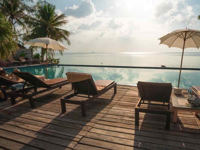 Bonus vacanze 2020, le strutture che lo accettano: hotel, campeggi, b&b