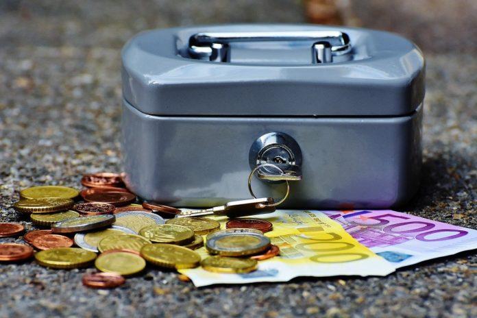 Limite ai pagamenti in contanti cosa cambia dal 1 luglio 2020