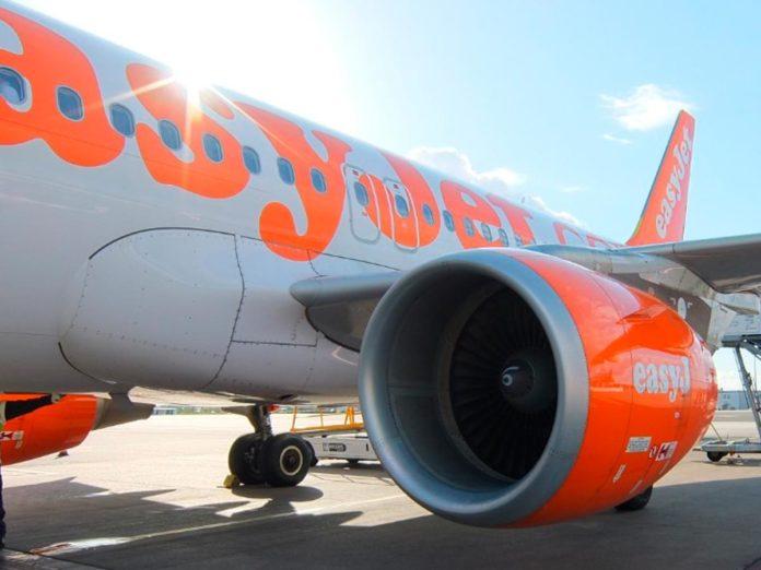Easyjet regala voli gratis per un anno: come partecipare al concorso