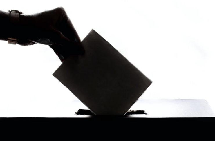 Elezioni regionali 2020 e referendum: ipotesi seggi elettorali fuori dalle scuole