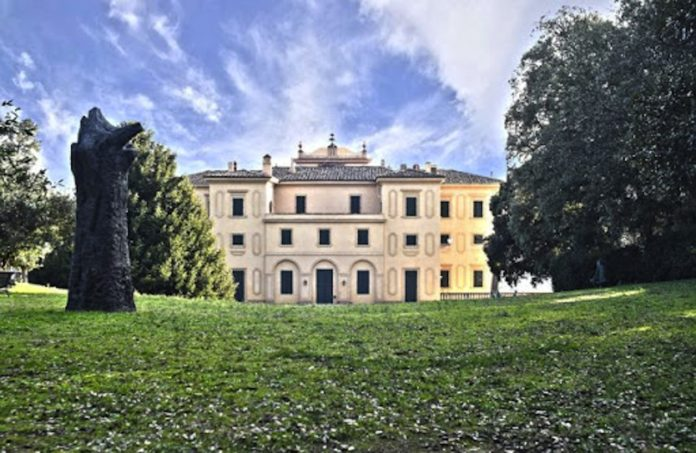 Giornate Fai 2020 Toscana giugno visite all'aperto