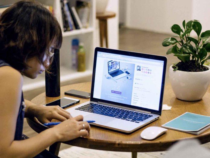 Lavoro: smart working oltre il Decreto, fino a quando? Pubblica amministrazione e privati dopo il 31 luglio