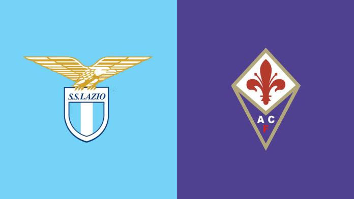 Dove vedere Lazio Fiorentina in tv: Sky o Dazn?