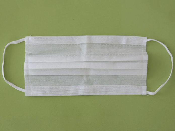 Mascherine gratis in edicola, dove trovarle: l'elenco delle edicole che aderiscono