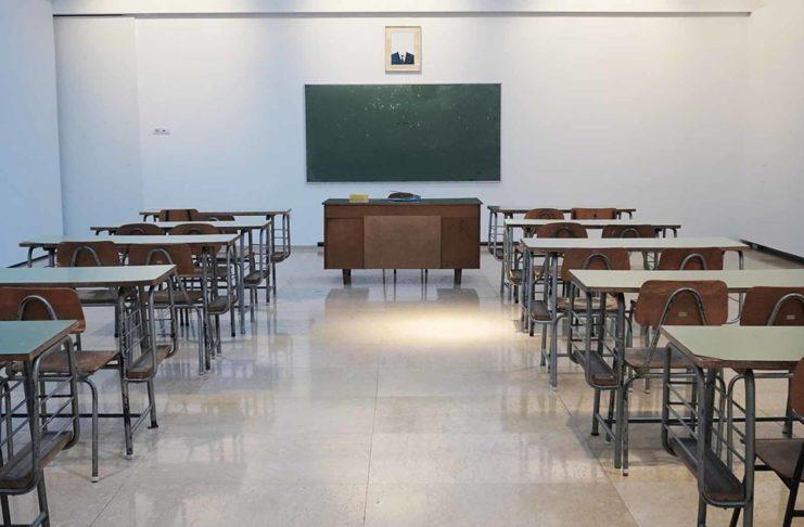Piano scuola 2020 - 21, la bozza delle linee guida: quali novità da settembre