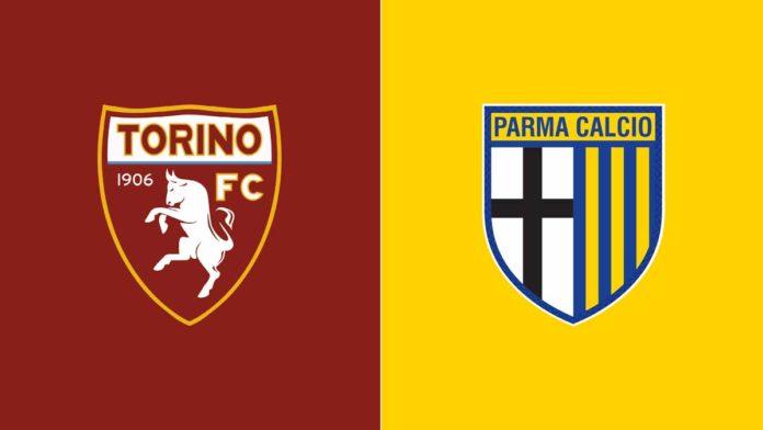 Torino Parma dove vederla in diretta tv: Sky o Dazn?