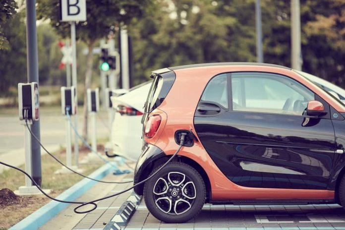 Incentivi auto 2020 rottamazione bonus euro 6 elettriche ibride