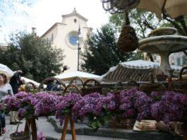 Eventi Firenze 18 19 luglio 2020 weekend cosa fare