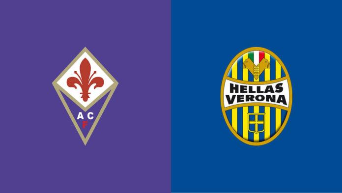 Dove vedere Fiorentina Verona in tv: Sky o Dazn