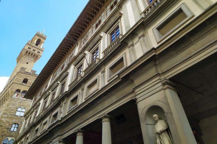 Firenze senza turisti cosa fare vedere in due giorni