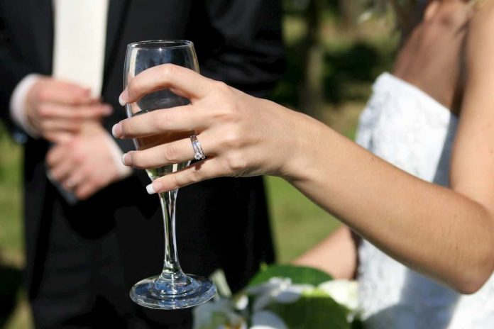 Bonus matrimonio 2020 2021 Covid approvato decreto rilancio Puglia