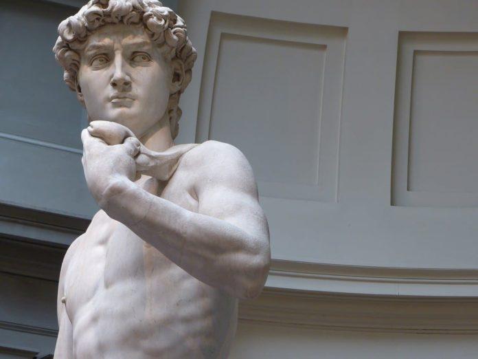 Bonus studenti universitari 2020 mese musei viaggi gratis