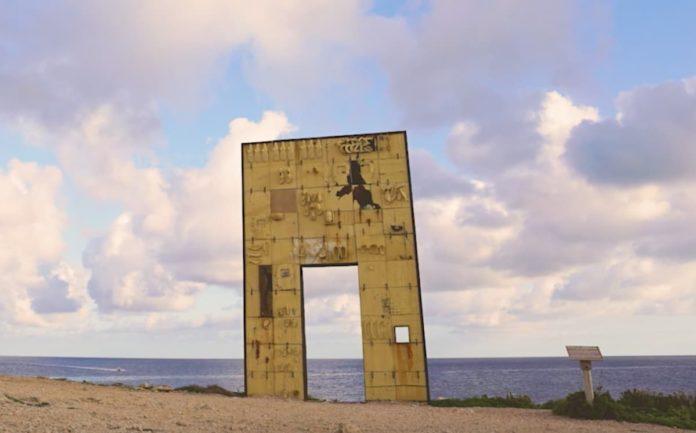 Porta Europa Lampedusa crowdfunding raccolta fondi Unicoop Firenze