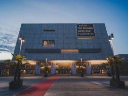 Il programma 2020 - 2021 del Teatro del Maggio Musicale Fiorentino