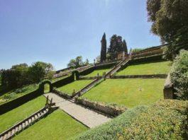 Passeggiate fiorentine: visite gratis nei musei di Firenze