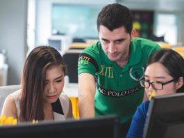 """""""Yes, I start Up"""", il nuovo progetto per i giovani imprenditori"""