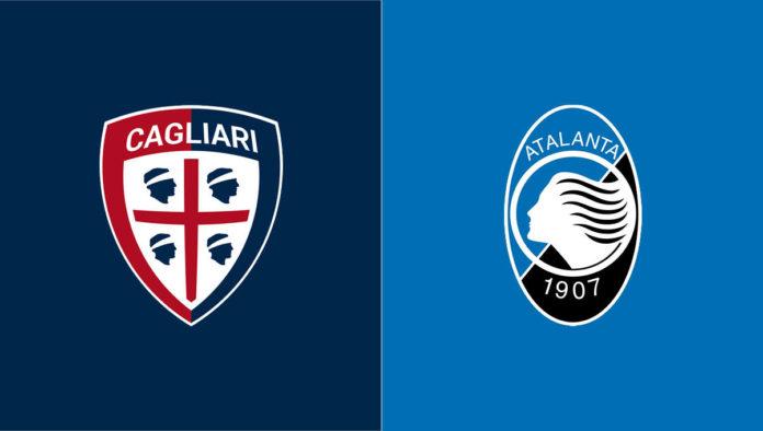 dove vedere Cagliari atalanta in tv: sky o dazn