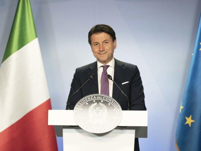 Conte in Europa: cosa ha ottenuto e cosa ha concesso nell'accordo per il Recovery fund