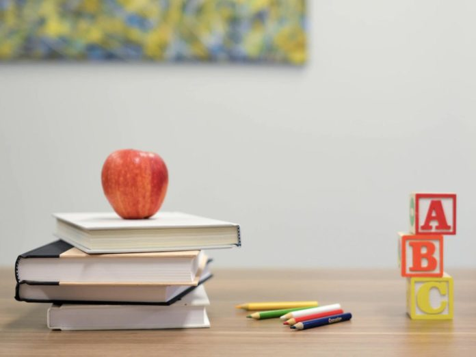 Anno scolastico 2020 - 21: quando inizia la scuola nelle regioni italiane