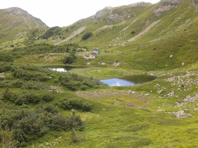 Vacanze in Toscana 2020, non solo mare: dove andare in montagna