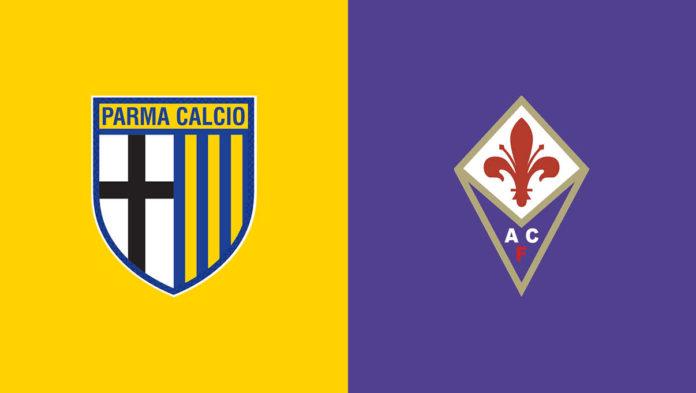 dove vedere Parma fiorentina in tv: sky o dazn?