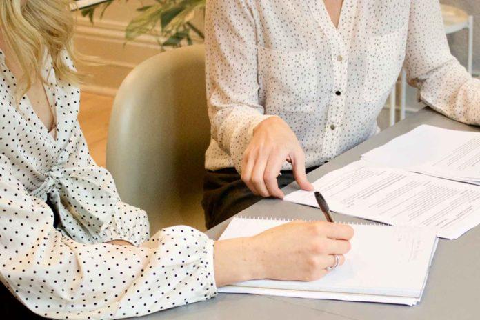 Proroga dei contratti a termine, se c'è stata sospensione si può avere il rinnovo