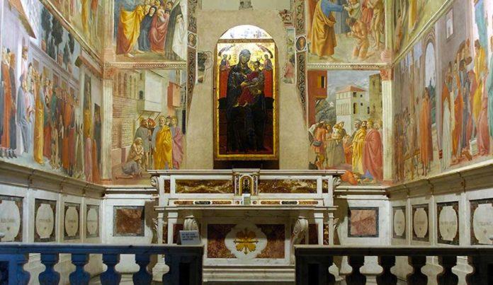 Firenze, orari dei musei ampliati. E riapre la Brancacci