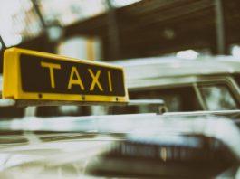 Firenze, taxi gratis per andare al ristorante
