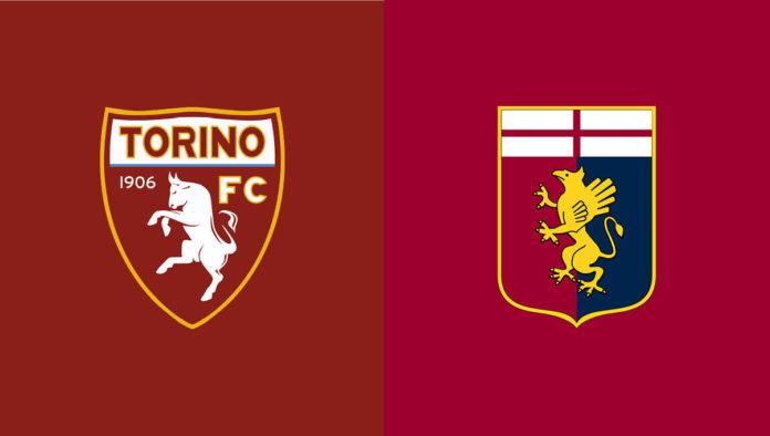 dove vedere Torino Genoa in tv: sky o dazn