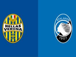 dove vedere Verona atalanta in tv: sky o dazn