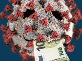 covid coronavirus bonus reddito emergenza decreto agosto 2020 inps quando domanda