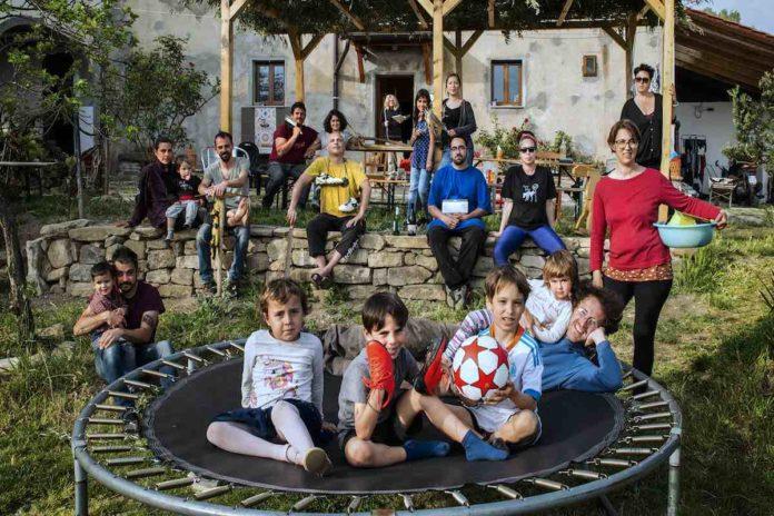 Agosto 2020 in Toscana: guida agli eventi