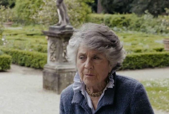 Morta la principessa Giorgiana Corsini, malore all'Argentario