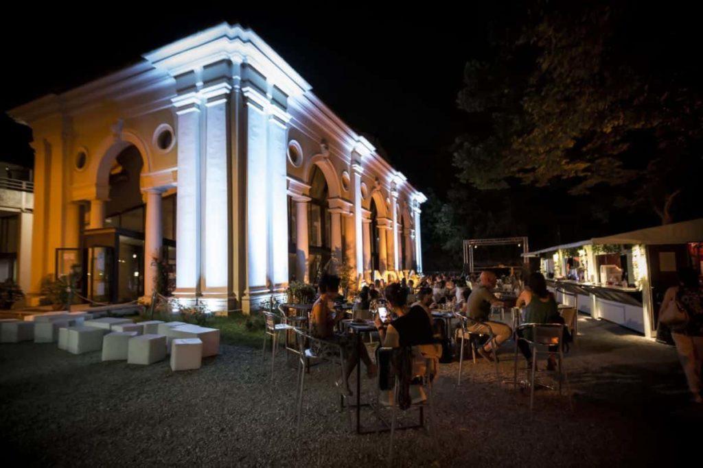 Cosa fare Firenze vedere weekend 22 23 agosto