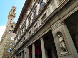 Musei Firenze aperti 2021 maggio orari gratis ri-apertura