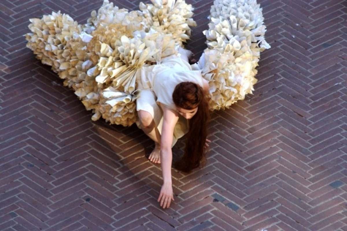 Orizzonti Verticali, il festival tra gli eventi di agosto 2020 in Toscana